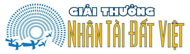 Tiki kết nối với sản phẩm Giải Ba Nhân tài Đất Việt 2013