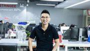 Giải Nhì Nhân tài Đất Việt 2018 công bố nhận đầu tư từ Zone Startups Ventures