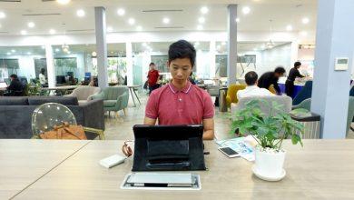 Giải thưởng Nhân tài Đất Việt là đòn bẩy cho những ai muốn Startup