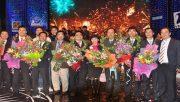 CT-IN với mục tiêu trở thành công ty công nghệ hàng đầu Việt Nam