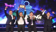 Điểm mới nổi bật của Nhân tài Đất Việt lĩnh vực CNTT năm 2017