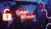 Ngăn chặn các cuộc tấn công mạng hiệu quả nhờ hệ thống ARTEMIS