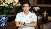 Bỏ lương 6.000 USD/tháng của Google, Lê Yên Thanh về Việt Nam làm startup