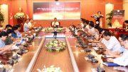 """""""Quán quân"""" Nhân tài Đất Việt 2018-2019 tiên phong trong chuyển đổi số"""