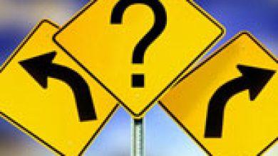 Gửi bài dự thi theo cách nào và tới đâu? Trụ sở Ban tổ chức nằm ở Hà Nội?