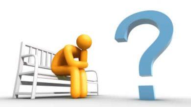 Hạn chót nhận bài dự thi là ngày nào?