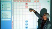 Thí sinh Nhân tài Đất Việt ở tuổi xưa nay hiếm và phần mềm Cờ toán Việt Nam