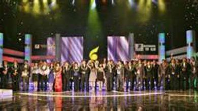 PGS-TS Nguyễn Văn Thạch tặng 50 triệu đồng đến Quỹ Khuyến học quê hương