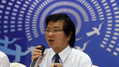 Câu hỏi và trả lời liên quan tới Giải thưởng Nhân tài Đất Việt