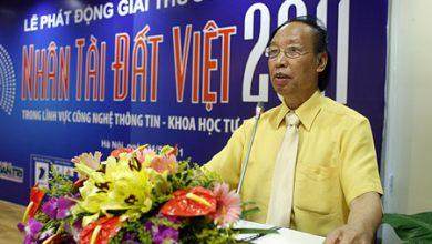 Giải thưởng Nhân Tài Đất Việt là một giải thương công nghệ thông tin danh giá. Nhưng chủ yếu có ý nghĩa quảng bá về mặt thương hiệu, còn giá trị về vật chất thì quá nhỏ bé.