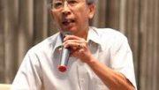 Xin hỏi tiến sĩ Nguyễn Long, trong suốt 7 năm làm giám khảo Nhân tài Đất Việt, kỷ niệm nào làm ông nhớ nhất? Ông ấn tượng nhất với thí sinh, nhóm thí sinh nào đã tham gia Giải thưởng?