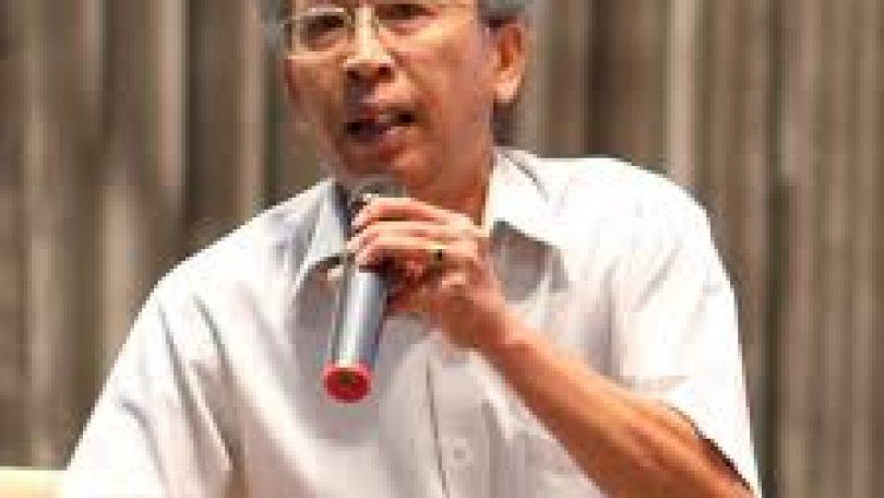 Với tư cách Chủ tịch HĐGK, anh Nguyễn Long có thể tư vấn giúp cho những nhóm định tham gia Giải thưởng xem làm thế nào để sản phẩm có thể lọt qua vòng sơ khảo vì được biết chấm sơ khảo chỉ chấm trên tài liệu nộp?