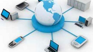 Giải pháp phần mềm bán hàng online trên  nền tảng điện toán đám mây Bizweb