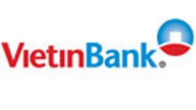 Giải pháp thu phí đường bộ không dừng liên trạm, thanh toán qua Ngân hàng TMCP Công Thương Việt Nam (Vietinbank)