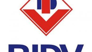 Cổng thanh toán chứng khoán trực tuyến  (BIDV@SERCURITIES)