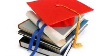 Hệ thống quản lý hoạt động đánh giá kết quả học tập (QMC – E.TEST)