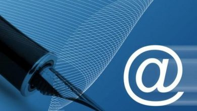 Quản lý văn bản và chữ ký điện tử trong công ty,cơ quan và tổ chức