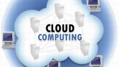 Hệ quản trị điện toán đám mây LabCloud