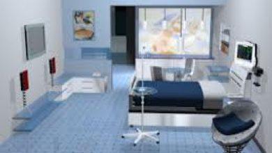 Phần mềm quản lý tổng thể bệnh viện MinhLo BVST