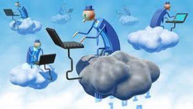 Phần mềm quản lý điều hành doanh nghiệp điện tử Needview