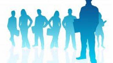 Giải pháp quản lý tài chính kế toán, tài sản, nhân sự tiền lương Veefly 2012