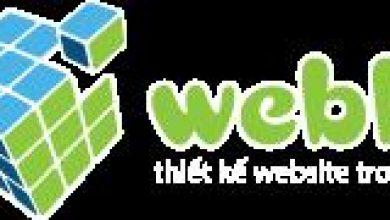 Hệ thống tự động tạo website giá rẻ WEBBI.VN