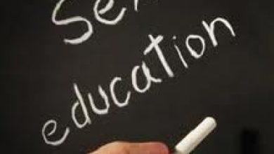 Phần mềm Giáo dục Giới tính E-SEP