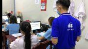 VNPT HIS với lợi ích vượt trội cho Bệnh viện Đa khoa Kiên Giang