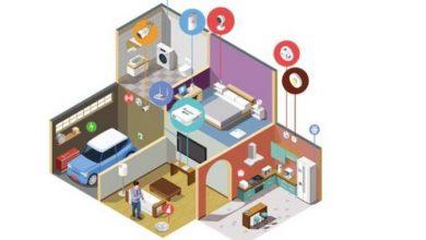 ONE Home – giải pháp ngôi nhà thông minh thương hiệu Việt đa tiện ích
