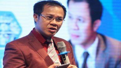 Giải pháp thông minh toàn cầu sẽ vào Việt Nam nhanh nhất từ con đường startup!