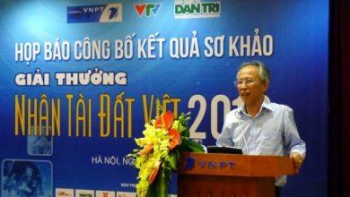 Nhân tài Đất Việt 2016: Sẽ có giải Nhất xứng đáng!