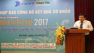 """""""VNPT sẽ luôn sát cánh và tạo điều kiện tốt nhất cho startup Việt phát triển"""""""