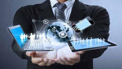 Sức mạnh trí tuệ nhân tạo trong cuộc Cách mạng công nghiệp 4.0