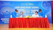 """Nhân tài Đất Việt 2017 """"tạo lửa"""" cho cách mạng 4.0 và khởi nghiệp sáng tạo ở Việt Nam"""