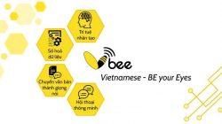 Giải Nhì Nhân tài Đất Việt năm 2018 tham gia Digital STARS Showcase 2020