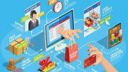 DSMiner: Nền tảng phân tích giàu tiềm năng ứng dụng cho doanh nghiệp Việt