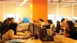 Hóa đơn điện tử VNPT-Invoice được triển khai rộng rãi tại Hà Nội