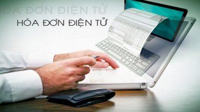 Giải pháp công nghệ giúp xử lý hiệu quả thanh toán học phí trường học