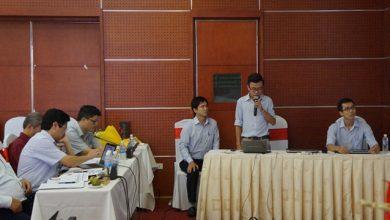 Sản phẩm CNTT thành công nào sẽ chinh phục được ban Giám khảo Nhân tài Đất Việt 2016?