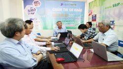 Nhân tài Đất Việt 2017 lĩnh vực CNTT sẽ có quán quân!