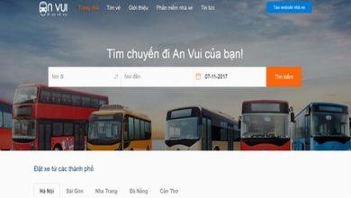 Startup hiếm hoi của Việt Nam phát triển nhanh chỉ sau 6 tháng