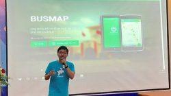 Khám phá quyết thành công của một startup công nghệ thông tin