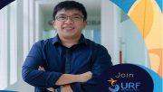 """CEO Vườn ươm Doanh nghiệp Đà Nẵng: """"Khởi nghiệp không phải là một cuộc dạo chơi!"""""""