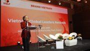 Giải thưởng Nhân tài Đất Việt 2019 chính thức được phát động tại Pháp