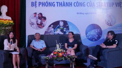 Đừng bỏ lỡ cơ hội khởi nghiệp cùng Nhân tài Đất Việt 2016!