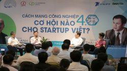 Có nên bỏ học đại học để đi làm Startup?