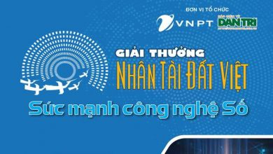 Sản phẩm: Stringee – Nền tảng lập trình Voice, Video, SMS (Stringee – Communication APIs for Voice, Video, SMS)