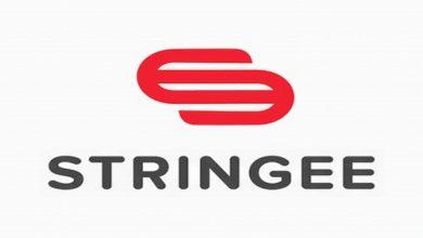 Stringee: nền tảng lập trình Voice, Video, SMS thời công nghệ 4.0